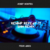 Rewind Repeat It (ft. Felix Giles) [SMM Remix].mp3