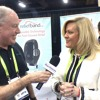 MacVoices #18004: CES Unveiled - Reliefband Combats Motion Sickness Drug-Free