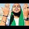 Khaled Siddiq Ft. Baraka Boys  - 'Ya Habibi' (Official Video)