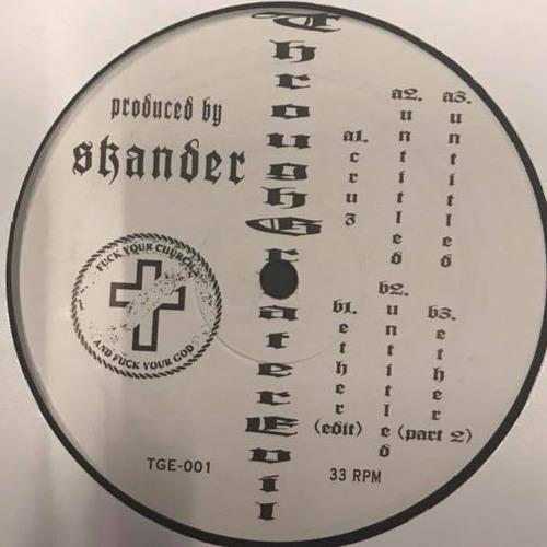Skander - TGE001 - 12