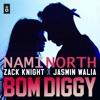 Bom Diggy (Nami North Remix)