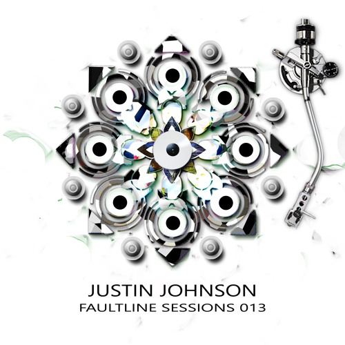 Justin Johnson_Faultline Sessions 013