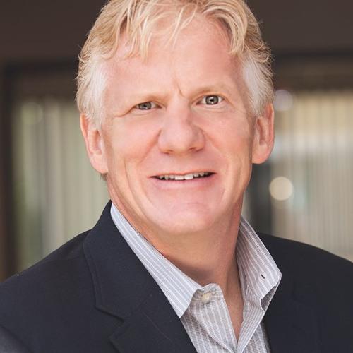 Digital Healthcare and Medical Innovation with Dr. Nick van Terheyden
