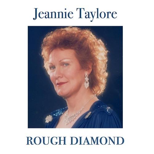 Rough Diamond - Jeannie Taylore