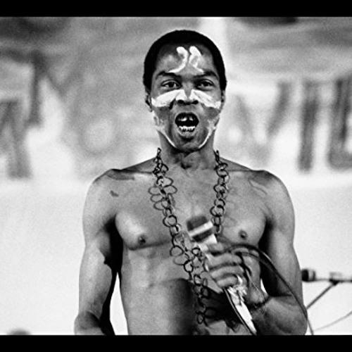 FELA ANIKULAPO KUTI NONSTOP MIX VOL 1 by DJ NENiM | Free
