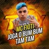 Bum Bum Boom Boom Musica Brasilera