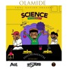 [INSTRUMENTAL] Olamide -Science Student (HitSound Remake)