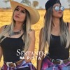 Sertanejo na Pista Vol. 2 2018  [ FREE DOWNLOAD ]