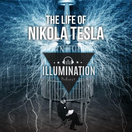 Bonus: The Life of Nikola Tesla
