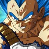 Dragon Ball Super - Saiyan's Pride (Vegeta vs Jiren Theme) Hip Hop Remix