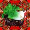 AMFG X SHANE COOCH - BOK CHOY (Prod. Mt.ns)