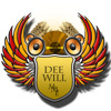 Firestick & Hennessy (DJ Mixx)By: DJ Dee~Will