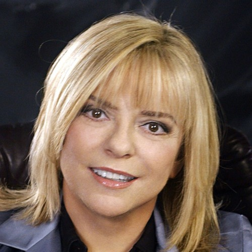 Podcast France GALL Le 11 Janvier