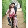 Khaani Drama OST Rahat Fateh Ali Khan