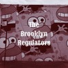 Goodbye You (The Brooklyn Regulators feat Doc Thompson and Beefus B)