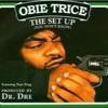 Obie Trice, Nate Dogg, Redman, Lloyd Banks vs. Westside Connection - The Hoo Bangin Setup (J Mashup)