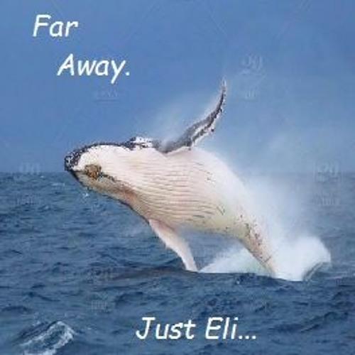 Far Away (Blue Whale 120 BPM Mix)