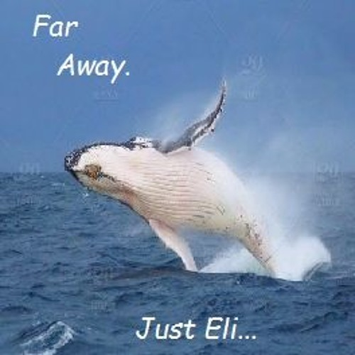 Far Away (Blue Whale 90BPM Mix)