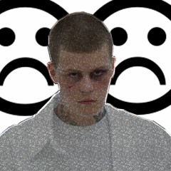 Yung Lean - King of Darkness REMASTERED