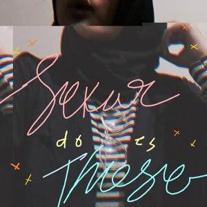 Tell Me - Infinite (Cover) lagu mp3