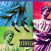 Knyfe Ovt - Fidds Eureka x Steven Luciano (prod. IamTash)