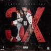 DEDE3X 3X (OFFICIAL SONG).mp3