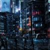 Night In Cybercity (Demo) mp3