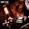 Rock Star (Post Malone)