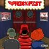 Welcome 2 WreckFest (Intro)