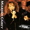 Mariah Carey - Emotions (MTV Live Unplugged)