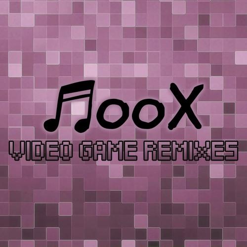 Video Game Remixes