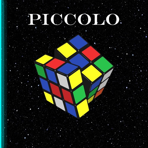 HAKA GUEST MIX: pìccolo -@piccolo115115