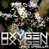 Oxygen - (Feat. Jake DaSilva on Vocals)