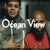 Free Tech N9ne X Kevin Gates Type Beat - Ocean View (free mp3 download)