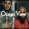Download Free Tech N9ne X Kevin Gates Type Beat - Ocean View (free mp3 download) Mp3