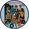 Belle Stars - Iko Iko (Emporio Rework)
