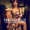 Camilla Cabello - Something's Gotta Give ( Imes remix )