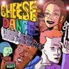 Glorious Smorgasboard (radio edit) (BotB Cheese Dance)