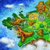Pokemon - Kalos Region Theme (Remix)
