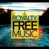 HIP HOP/RAP MUSIC Upbeat Happy Instrumental ROYALTY FREE Download No Copyright Content   BLUE SMILE