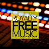 HIP HOP/RAP MUSIC Heavy Bass Instrumental ROYALTY FREE Download No Copyright Content | BROWN BAG