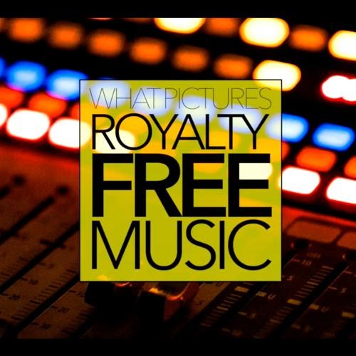 HIP HOP/RAP MUSIC Heavy Bass Instrumental ROYALTY FREE