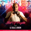 Best of Punjabi MC(Mashup) DJ Dalal London