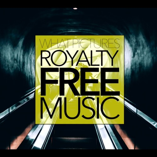 HIP HOP/RAP MUSIC Background Instrumental Beat ROYALTY FREE Download