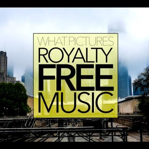 HIP HOP/RAP MUSIC Short Intro Beat ROYALTY FREE Download No