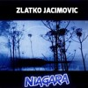 Zlatko Jacimovic - Face To Face (Original Mix)