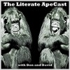 Literate ApeCast Ep. 12 — Rebranding The Homeless To Be As Cute As Puppies