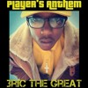 Countin ( Calm & Collect)- 3ric The Great