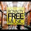 HOLIDAY/CHRISTMAS MUSIC Happy Upbeat ROYALTY FREE Download No Copyright Content | CANON & VARIATION