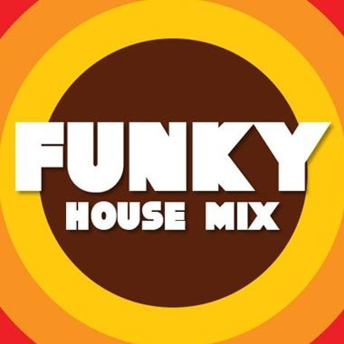 Funky House Mix ( January 2018 ) by Paul Guy | Free Listening on